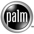 Palm cherche un repreneur