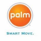 Palm pourrait faire son retour grâce à Alcatel One Touch