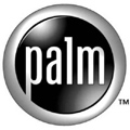 Palm va lancer son kiosque d'applications dès le mois de septembre