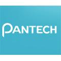 Pantech déploie la solution logicielle audio de NXP Software sur ses smartphones Android