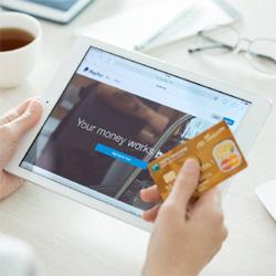 Payer rapidement et en toute sécurité avec les nouvelles technologies
