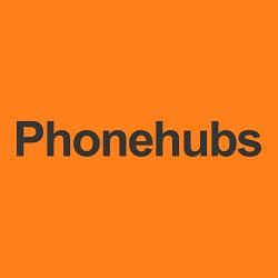 PhoneHubs vient à la rescousse de votre smartphone