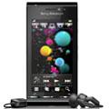 Phones 4U reporte également la commercialisation du Satio !