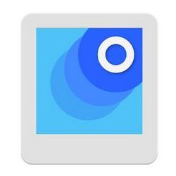 PhotoScan : une application de Google pour numériser des photos