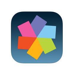 Pinnacle Studio lance deux nouvelles applications iOS