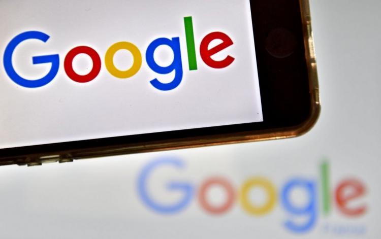 Google assure son approvisionnement en écran OLED pour le Pixel 2