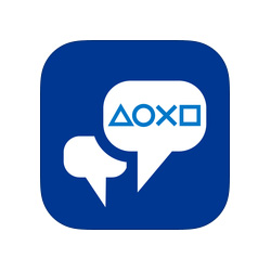 PlayStation Messages, l'Appli pour discuter de Sony