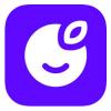 Plum, une application qui aide à gérer son argent et à épargner