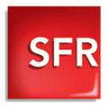 Plus de 13,5 millions abonnés chez SFR