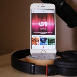 Apple Music : plus de 13 millions d'abonnés