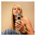 Plus de 6 mobinautes sur 10 intéressés par des services de vente à distance sur mobile