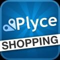 Plyce présente une nouvelle version de son application