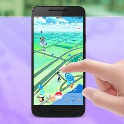 Une fuite avance que le prochain évènement Pokémon GO mettra en avant les types feu et glace