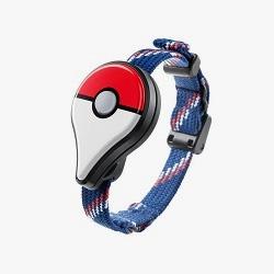 Pokémon Go, c'est loin d'être fini