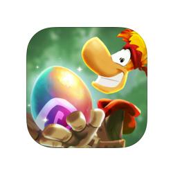 Pour Paques, les lapins crétins envahissent Rayman Adventures