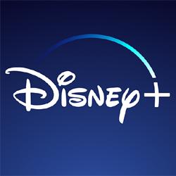 Pourquoi Disney+ devrait rencontrer un réel succès en France