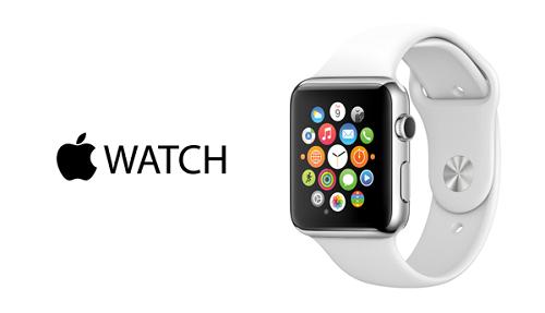 Les stars boudent l'Apple Watch