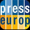 Presseurop annonce la disponibilité de son application pour BlackBerry, Samsung Bada et WP7