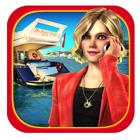 """""""Princess Case – L'Etoile de Monaco"""" est un jeu  d'aventure et d'objets cachés"""