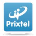 Prixtel lance son forfait adaptatif Modulo destiné aux professionnels