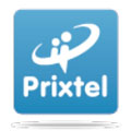 Prixtel rejoint le GIE PREVENTEL