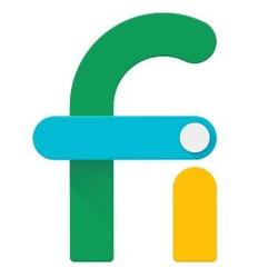 Project Fi : Google devient un MVNO aux États-Unis