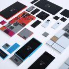 Projet Ara : le smartphone modulaire de Google prévu pour 2017