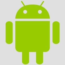 Treble : la solution de Google pour remédier à la fragmentation d'Android