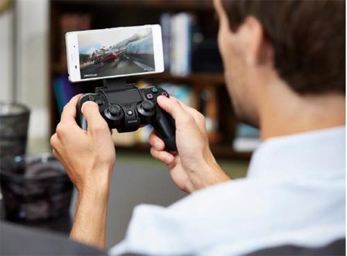 PS4 Remote Play est désormais disponible pour la série Xperia Z3