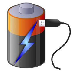 Quick Charge 3,  35 minutes pour recharger une batterie à 80%