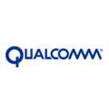 Qualcomm réalise une très bonne année 2010