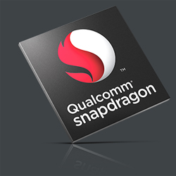 Qualcomm équipe la nouvelle génération de Samsung Galaxy Note 7