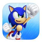Que la fièvre vous monte à la tête avec Sonic Jump Fever