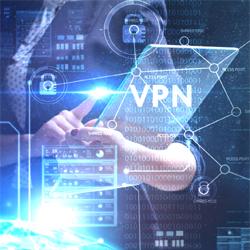 Que se passe-t-il si vous utilisez Tor et un VPN ensemble ?
