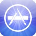 Quel coût pour placer son application dans le top 10 de l'App Store ?