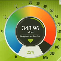 Quel est l'impact du confinement sur les réseaux Mobiles en France ?