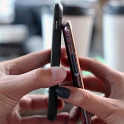 Quelles sont les meilleures applications mobiles de rencontre ?