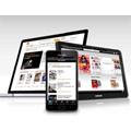 Read and Go est disponible sur iPhone et iPad