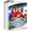 Real Football 2007 : élu meilleur jeu de l'année en Asie par la GSMA
