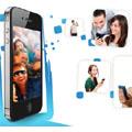 Réaliser des vidéos avec une diffusion en direct avec un smartphone