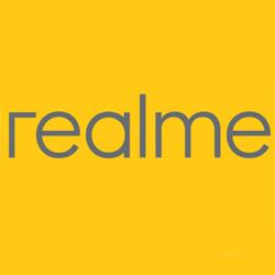 Realme affiche une croissance de 183 %  en Europe au premier trimestre 2021
