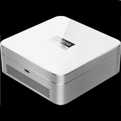 """realme lance le MagDart, le chargeur magnétique sans fil """"le plus rapide du monde """" à 50W"""