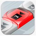 RecoLive MultiCam un logiciel de réalisation vidéo en application iPhone