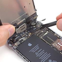 Réparation des iPhone : Apple va  élargir son réseau de réparateurs