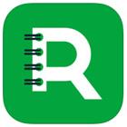 Reperli : un carnet d'adresses intuitif