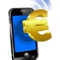 Report de la taxe sur les smartphones et tablettes tactiles