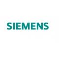 Réseaux télécoms : Siemens délaisse Nokia