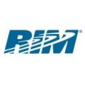 Restructuration : RIM pourrait supprimer 2 000 postes