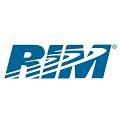 RIM annonce la fin de la panne BlackBerry