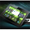RIM présente sa tablette Internet PlayBook, au CES 2011